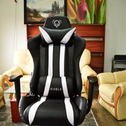 diablo X-one silla gaming profesional