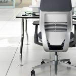 las mejores sillas de ordenador 2019