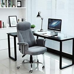OBG41G silla de ordenador estudio u oficina