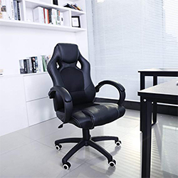 OBG56B silla ordenador