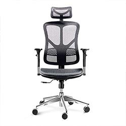 Diablo V Basic silla para oficina o escritorio y estudio