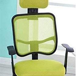 femor silla de ordenador de respaldo mallado