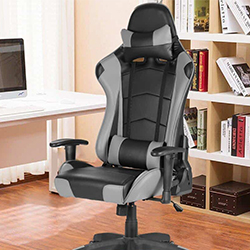 intimate silla gaming wm heart