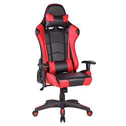 silla gaming wm heart de intimate