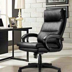 silla de ordenador langria