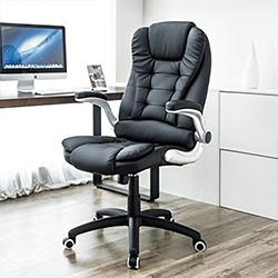 silla songmics obg51b ordenador oficina