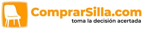 ComprarSilla.com – La web sobre Sillas en Español