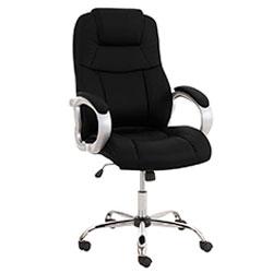 CLP Apoll silla de oficina escritorio