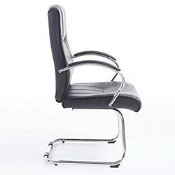 CLP Basel silla oficina