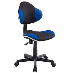 CLP bastian silla para escritorio apta niños