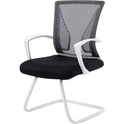 CLP Bonnie silla escritorio respaldo mallado