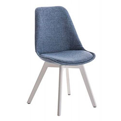 CLP borneo silla moderna comedor