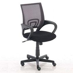 CLP Genius silla de escritorio