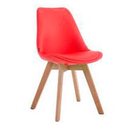 CLP Manado silla de comedor estilo nordico