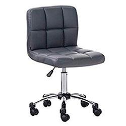 CLP Medica silla oficina mesa estilo consulta