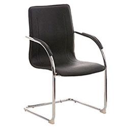 CLP Melina silla oficina sala de reuniones