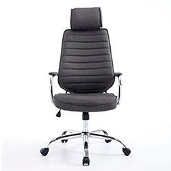 CLP Rako silla moderna oficina y escritorio