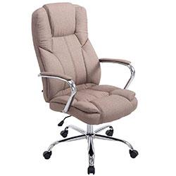 CLP xanthos sillon de oficina acolchado