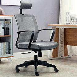 INTEY NY Y1 Silla oficina escritorio