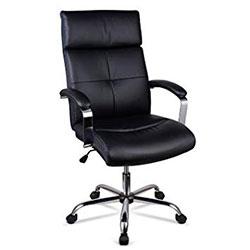 INTEY NY-YZ2 silla oficina cuero
