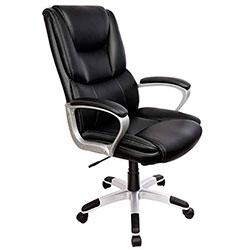 INTEY NY Y6 Sillon de oficina escritorio