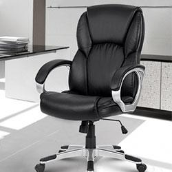 Langria ejecutiva silla de oficina