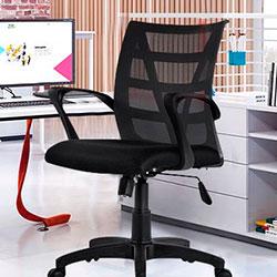 Langria en V silla ergonomica oficina