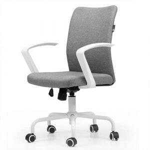 hbada hdny108 silla de oficina