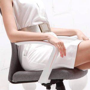 hbada hdny108 silla oficina ergonomica