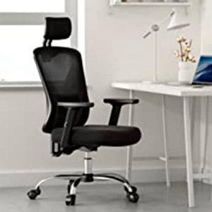 hbada hdny143 silla escritorio y oficina