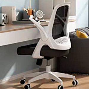 hbada hdny155 silla escritorio