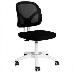 hbada hdny178 silla escritorio basica