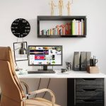 sillas para teletrabajar trabajo desde casa
