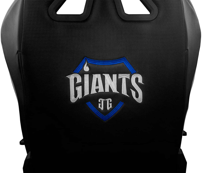 Vista detalle Drift Giants imagen 4