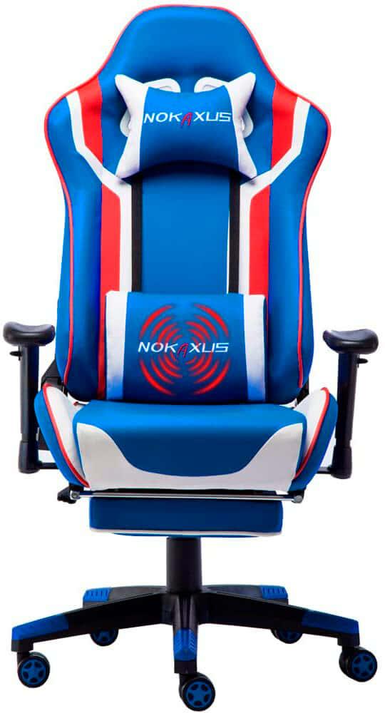 Nokaxus YK-6008
